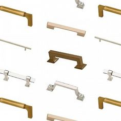 liberty 3 in 76mm polished nickel soho drawer pull pinterest