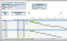 74 Beautiful Gallery Of Planning De Gantt Diagramme De Gantt Excel, Excel Formulas, Gantt Chart Templates, Wordpress, 3d Printer Projects, Chart Design, Bar Chart, Animals, Ideas