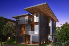 Cekmekoy architectural projects, please visit our page to view project details and photos. Mansions, Architecture, House Styles, Home Decor, Arquitetura, Decoration Home, Manor Houses, Room Decor, Villas