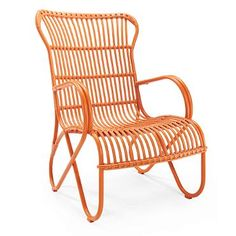 Rizza Outdoor Chair:  I have wanted this chair for years now! And finally have a porch to sit on! But alas....a bit out of budget right now, though well priced in general, I think.