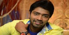 Mega producer to Produce Allari Naresh | Latest Tollywood News Comedy star Allari Naresh  who has delivered number of disasters in his filmi career and as a result of it, many producers backed off their investment, is going to team up with Mega producer BVSN Prasad.  According to the latest update, Allari Naresh is going...
