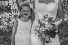 Photo credit: Kristina Labbe Photography of Morningside weddings. Facebook: www.facebook.com/morningsideweddings www.facebook.com/labbephotography