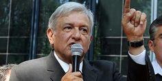 López Obrador anticipa fracaso del Sistema Anticorrupción
