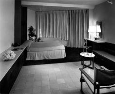 Caribe Hilton Main Bldg