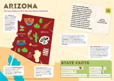 This 96-page activity book, 100+ stickers, and double-sided poster  allows kids to travel throughout the USA, learning fun and interesting facts about each state, and finding the corresponding stickers in the back of the book to place on each state map. I worked as both the designer and illustrator for this project. Artwork used with permission from Silver Dolphin Books (Readerlink).