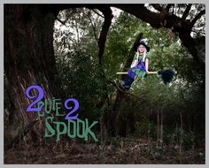 photo shop halloween photography