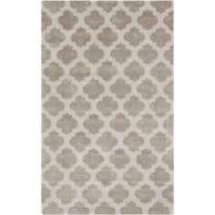 COS-9227 - Surya | Rugs, Pillows, Wall Decor, Lighting, Accent Furniture, Throws, Bedding