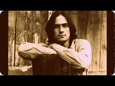 "JAMES TAYLOR • Walking Man • 1974 - YouTube  ""Moving in silent desperation, Keeping an eye on the Holy Land. A hypothetical destination, Say, who is this walking man...?"""