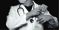 Vaccino sul Papilloma Virus è frode!Danni e reazioni gravi e decessi provocati dalla vaccinazione http://jedasupport.altervista.org/blog/sanita/papilloma-virus-vaccino-frode-danni/