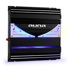 Auna AMP-CH02 Hi-fi 2 Channel Car Amplifier 1400W                Car Wiring  http://www.ebay.co.uk/itm/Auna-AMP-CH02-Hi-fi-2-Channel-Car-Amplifier-1400W-Car-Wiring-/252679521490?hash=item3ad4df84d2:g:E8oAAOSwImRYTxTz  Here Is a  Buy That you can Get ! Visit  Us  Now For the best  offers