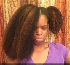 Wow!!!! Shrinkage is REAL!!!!