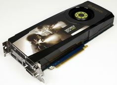Leadtek Unveils WinFast GTX 680 with 4GB Memory