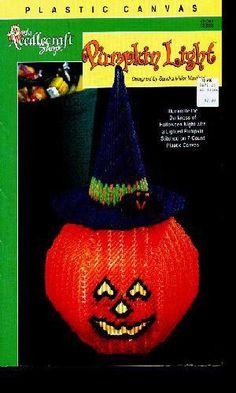 Pumpkin Lantern Light cover