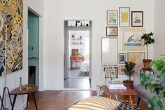 catesthill-arty-home-malmo-5.jpg 2000 × 1334 pixlar