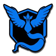 Team Mystic ispirato POKEMON Go Kids per Bambini T-shirt Gamer Gaming cartoni animati