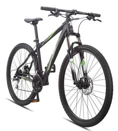 If you are looking for the very stylish mountain #bike a fair price, SE 24 #bicycle will be a right choice