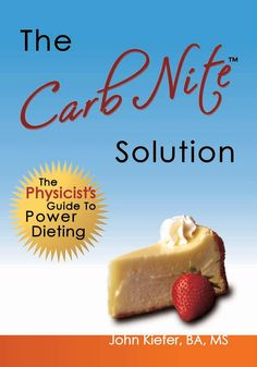 """https://pdf.yt/d/nN_lE9ztf3b5IGLx ««« Download and Read """"Leaked Info"""" of The Carb Nite Solution PDF-eBook by John Kiefer 