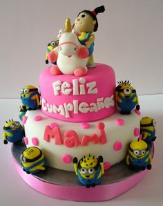Write Kids Name On Cartoon Birthday Cake Pics Online Free