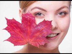 ASMR Autumn Facials http://www.youtube.com/watch?v=kEghJ4Drqlo