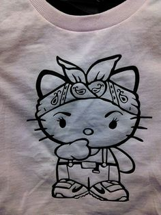 Chola kitty
