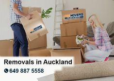 We are one of the leading removalists Auckland providing the best moving solutions in the whole city. Call us to book the services of removals in Auckland at 555 House Removals, Removal Services, Auckland, Packing, How To Remove, Suit, Range, How To Plan, Storage