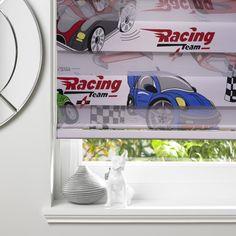 CODE P 94 Zebra Blinds, Racing Team, Home Appliances, Coding, House Appliances, Appliances, Programming