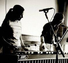 Music & Writing: Life as a Dual Artist | majoringinmusic.com