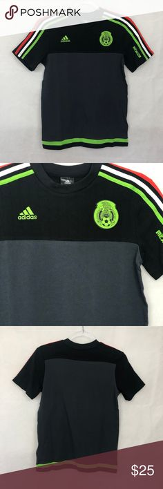 0aa8559aebb8f 38 Best Mexico Soccer images in 2015   Mexico soccer, Gold cup ...
