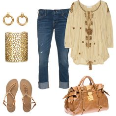 Untitled #15, created by kristyleigh235 on Polyvore