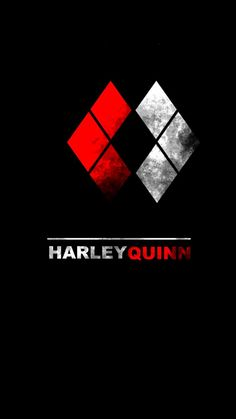 Harley Quinn Iphone 6 Wallpaper by KairoFall on @DeviantArt