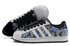 En Soldes chaussures montant adidas,En Soldes chaussures soldes femme,basket nastase adidas
