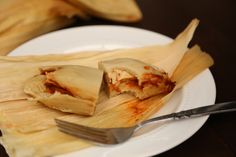 I had been looking for a way to make tamales with no added refined fats for a long time. I've made vegan tamales for years now, but always adding either oil or Granola, Vegan Tamales, Aquafaba, Healthy Options, Plant Based Recipes, Whole Food Recipes, Fat, Meals, Vegetables
