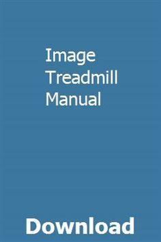 72 Signmybusy Ideas In 2021 Repair Manuals Manual Owners Manuals