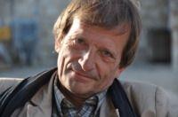 Escapages: Atelier d'écriture de Michel Lambert à la Bibliothèque d'Ottignies