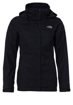 52bab895d 9 Best The North Face Jacket images in 2015 | North face jacket ...