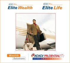 ICICI Prudential Wealth Solutions