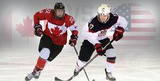 JO Sotchi: Streaming Canada - USA demi-finale Hockey sur Glace - http://www.actusports.fr/90439/jo-sotchi-demi-finale-canada-usa-hockey-sur-glace/
