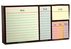Most Creative and Coolest Sticky Notes (20) 18