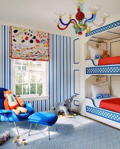 458 Best Children S Rooms Images In 2020 Room Home Kids Bedroom
