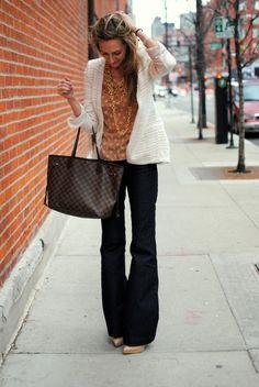 See Jane.: office wear