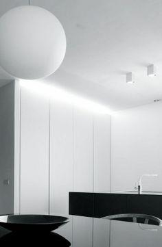 Marco Carini | House A