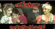 #Dulha Crying at His #Marriage Very #Funny #Video