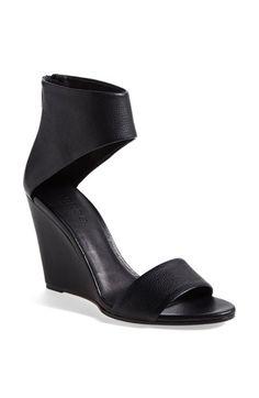 Vince 'Kelan' Ankle Strap Sandal | Nordstrom