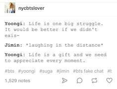 Yoonmin