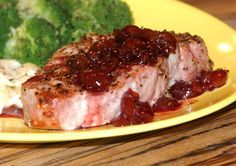 ... pork chops with magic dust serious eats recipes mobile beta 64 14