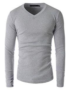 Mens Fashion Wear, Fashion Outfits, Polo Shirt Design, Casual Outfits, Men Casual, Striped Polo Shirt, Mens Tee Shirts, Apparel Design, Mens Clothing Styles