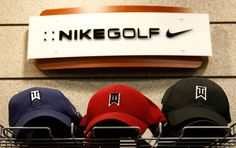 The Most Expensive Nike Golf Products