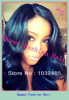Stock!!Peruvian boby wavy virgin human hair front lace wig /Glueless full lace with baby hair Bleached knots for black women $115.00 - 290.00