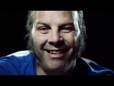 Katerine - Bien mal (clip) - ListenOnRepeat