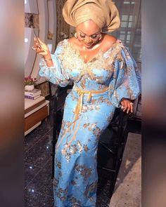African Evening Dresses, African Wear Dresses, Latest African Fashion Dresses, African Print Fashion, African Lace Styles, African Style, African Beauty, Ankara Styles, African Wedding Attire
